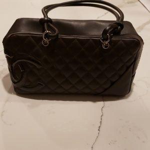 Women Chanel Bags Saks on Poshmark